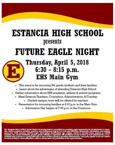 eagle night flyer-eng