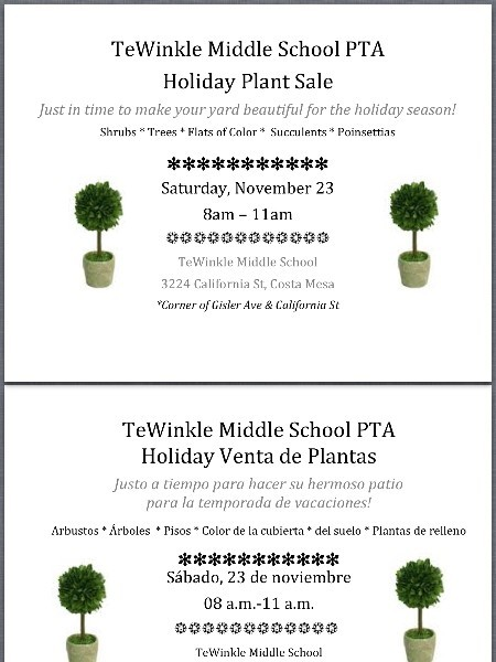 Holiday Plant Sale.png