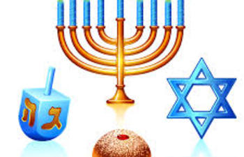 The Tradition of Hanukkah