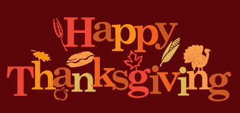Happy-Thanksgiving-Header.png
