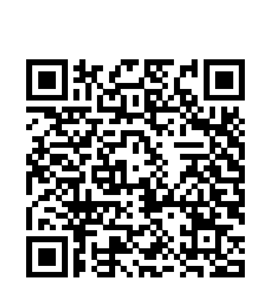 Qr scan for study group sign-in